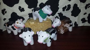 Website - group of cows (1)
